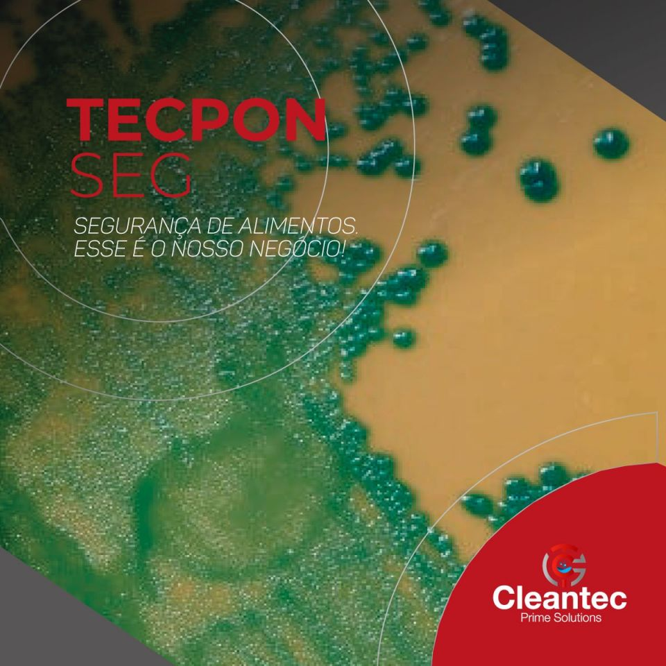 CleanTec do Brasil -